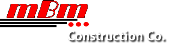 MBM Construction Company